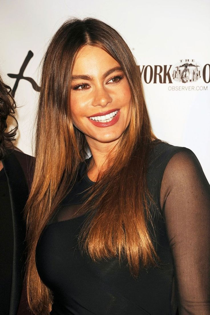 "Sofia vergara net worth 2013 – 2014: $65 million sofia ""la toti"" vergara is a colombian actress and model who started to gain recognition thanks to her. Description from besthowtovideosever.com. I searched for this on bing.com/images"