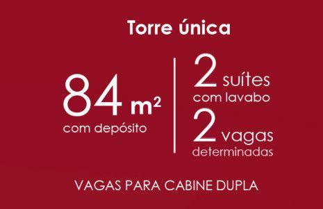 SANTO ANDRE – 2 LANÇAMENTOS | Corretor de Imóveis Galiardi creci 91613 veja mais dados em www.galiardi.com.br