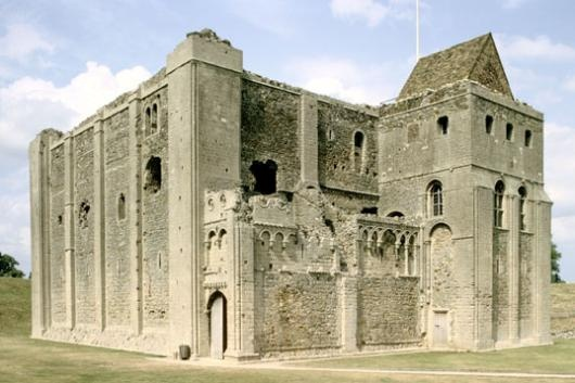 32 Best Images About Wars Of The Roses  Castles On