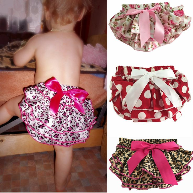 Find More Shorts Information about Baby Ruffle Bloomers Layers Baby Diaper Cover Newborn Flower Shorts with Skirts Toddler Cute Summer Satin Pants  Free Drop Ship,High Quality pants china,China pant hanger Suppliers, Cheap diaper boy from Treehouse on Aliexpress.com