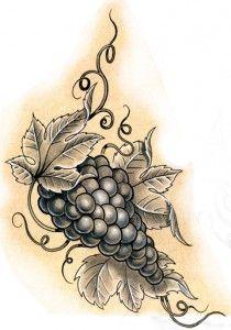 http://king.tattoora.com/wp-content/uploads/2012/07/mo0112p1-210x300.jpg