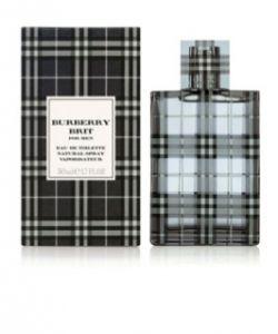 Burberry Brit Men 50 ml EDT Spray