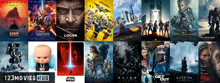 You can watch free movies online movies in HD quality. We are the best movies and tv-series website,here you can find the latest news in the world of cinema and more.