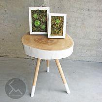 Stolik No.1 Pacman, meble - stoły i stoliki