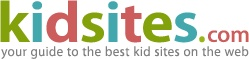 KidSites is a nice site for a collection of educational resources for students, teachers, and parents.  A person can search via subject or through a wide variety of other areas such as: activities, comics, and games.  There is also a section for parents and teachers.