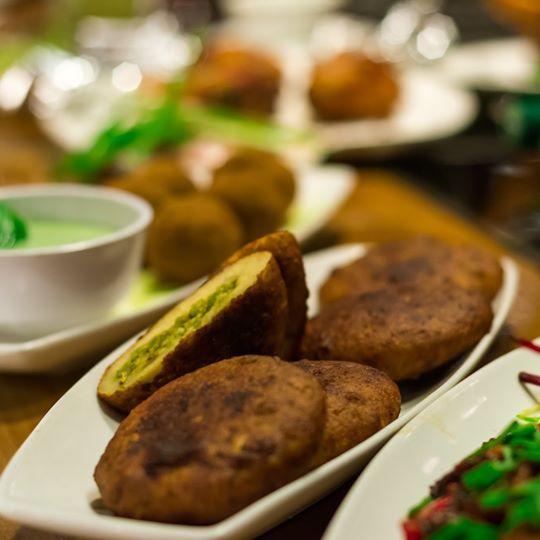 #RigveditaHospitality #Restaurant #Ahmedabad  #foodlover #italianfood #foodie #foodquote #FoodaholicsInAhmedabad #FoodaddictsAhmedabad #Whatshot #FoodPorn #Multicuisinefood #cuisinefood