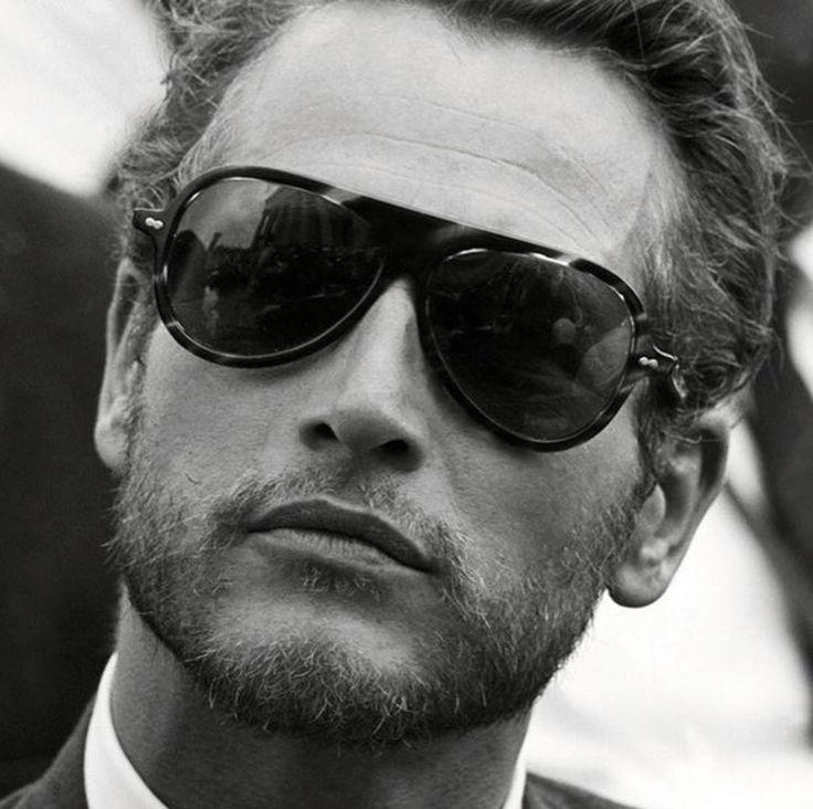 When it comes to beards, it's all about the lines💈🎬🎱🕶 #sticktothescript #paulnewman #shavingcream #grooming #groom #thehustler #classic #hollywood #icon #allanpalmerlabs www.allanpalmerlaboratories.com