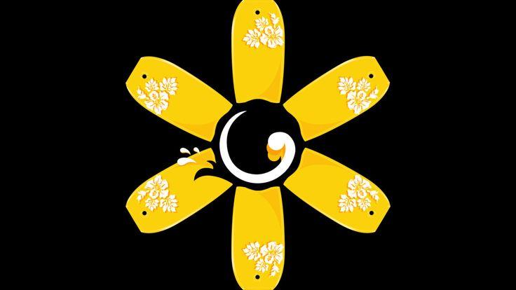 Summer Bodyboard Sunflower for sale  #summer #surf #bodyboard #yellow #sunflower #wave #tshirt #hoodie #phonecase #artwork #sticker #baseball tee #dbh #designbyhumans