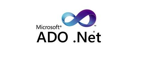 ADO.Net Architecture | Data Providers | DataSet | Environment | Connected | Disconnected