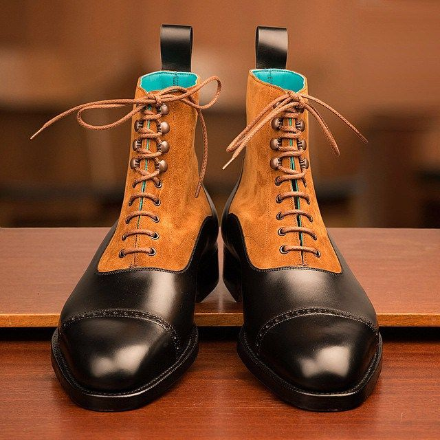 ted baker shoes styleforum forums officers killed