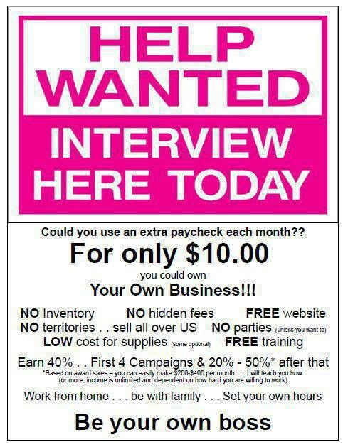 Join today! For more info go to www.youravon.com/mdwells or go to www.startavon.com and use code mdwells Michelle D. Wells