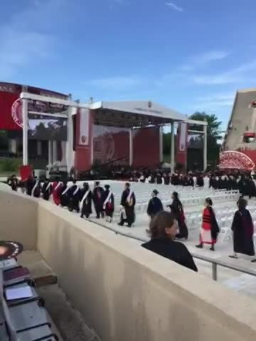 Iu graduation - http://demo.suitesyndicator.com/media/play/159