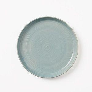 Hverdag frokosttallerken 20 cm diameter 155 DKK