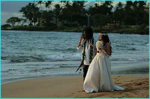 slash and perlas first wedding weddings pinterest