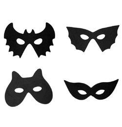 fait peur recherche halloween masque halloween ksztse google research