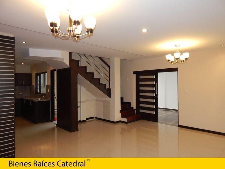 Bienes Raíces Catedral .:. Casas departamentos sitios terrenos de venta o alquiler en Cuenca Guayaquil Azogues Quito Ecuador