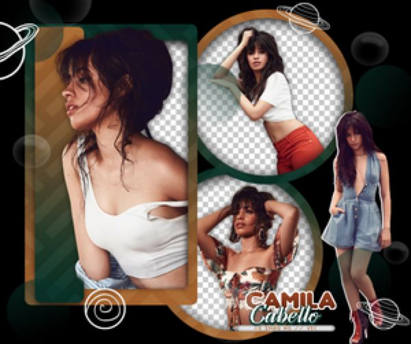 Pack Png 351 Camila Cabello By Iblackgirl On Deviantart Camila Cabello Png Deviantart