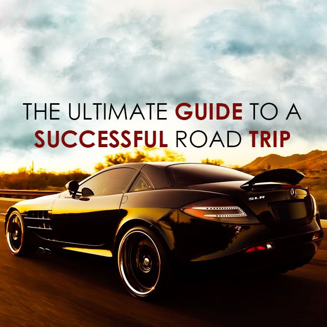 Embarking on a #roadtrip this December? Follow these tips & tricks! MORE INFO ON OUR WEBSITE. LINK IN BIO. @readersdigest #KZNSouthCoast #travel