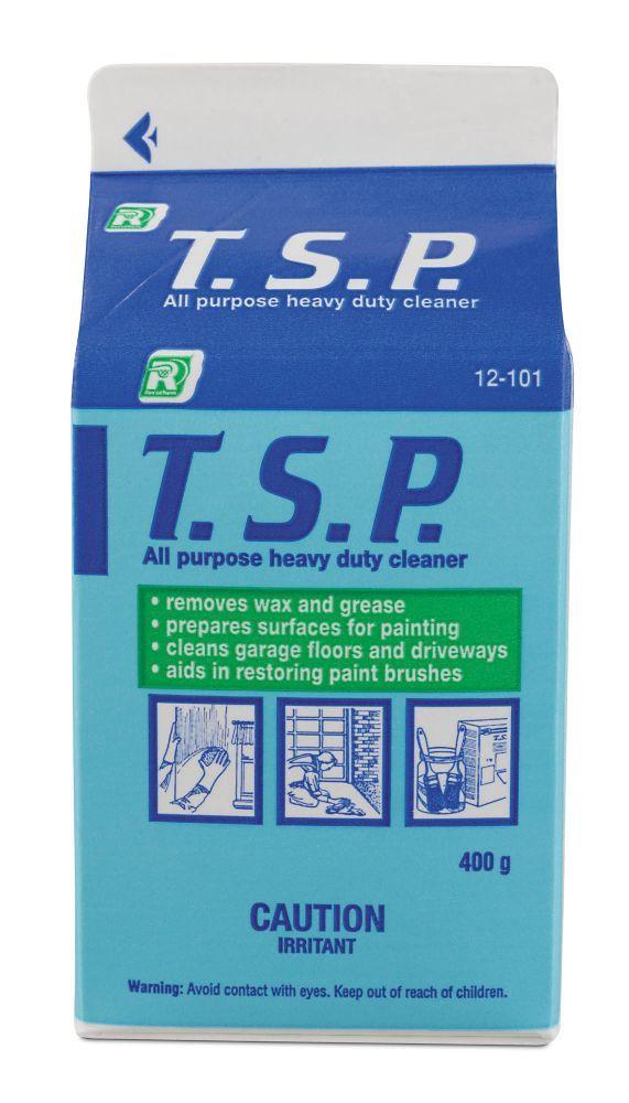 Best 25+ Trisodium phosphate ideas on Pinterest | Metal pipe, Wood ...