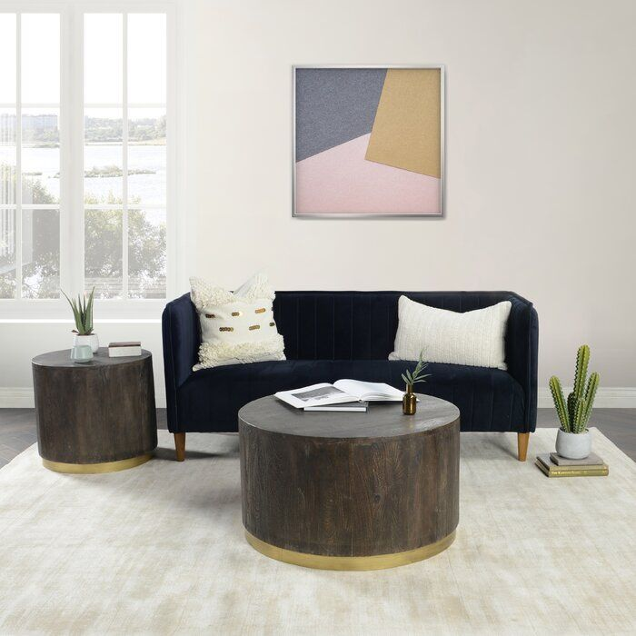 Almodovar End Table Kosas Home Coffee Table Furniture