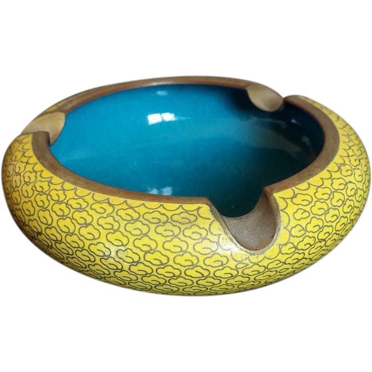 740 best Cloisonné images on Pinterest   Enamels, Japanese art and Vases