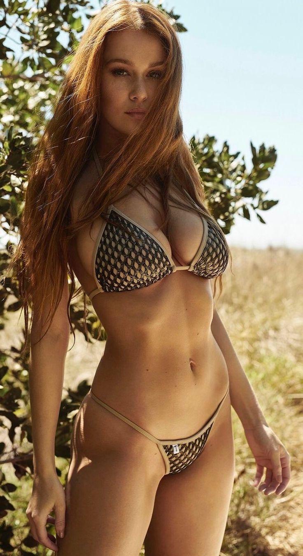 Bikini Bikini Girl Sexy  Bikini Girls-9279