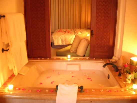 Google Image Result for http://www.thedailybalance.com/wp-content/uploads/bubble-bath.jpg