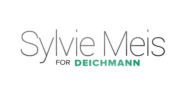 http://www.resign.ch/projekte/2016/sylive-meis-deichmann-collection.php