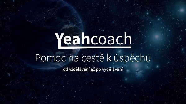 YeahCoach