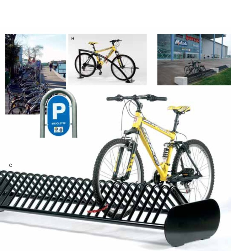 31 Best Images About Bike Stations On Pinterest Shopping