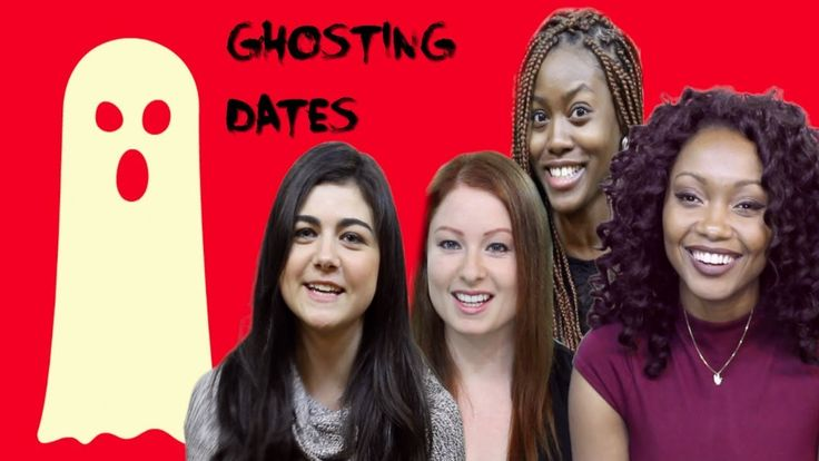 What Is Ghosting Episode 5 Dating Don'ts We publish two new complete episodes on Saturday and Sunday and every Friday we publish a teaser.    The show is smart, educational, relatable and funny.  We hope you enjoy the show and will subscribe, share, comment and like our Web Series.  Thank you for your support.  Subscribe to our channel for more shows https://www.youtube.com/channel/UCS0791ks503lOk0EnwDVSWw  Best date ever playlist…
