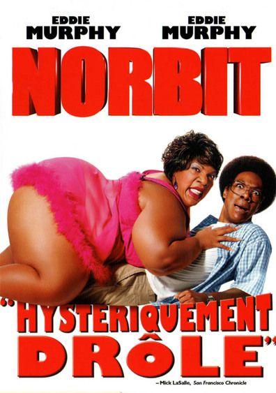Norbit (2007) Regarder Norbit (2007) en ligne VF et VOSTFR. Synopsis: L'histoire de Norbit Albert Rice a tout d'un conte de fées. Recueilli et élevé par un vieu...