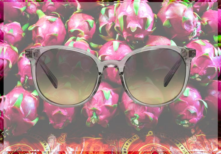 Goodies for This Summer – Celine Sunglasses ‹ www.EzzentricBlog.com