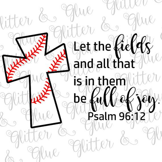 Hey, I found this really awesome Etsy listing at https://www.etsy.com/listing/278684568/baseball-cross-svg