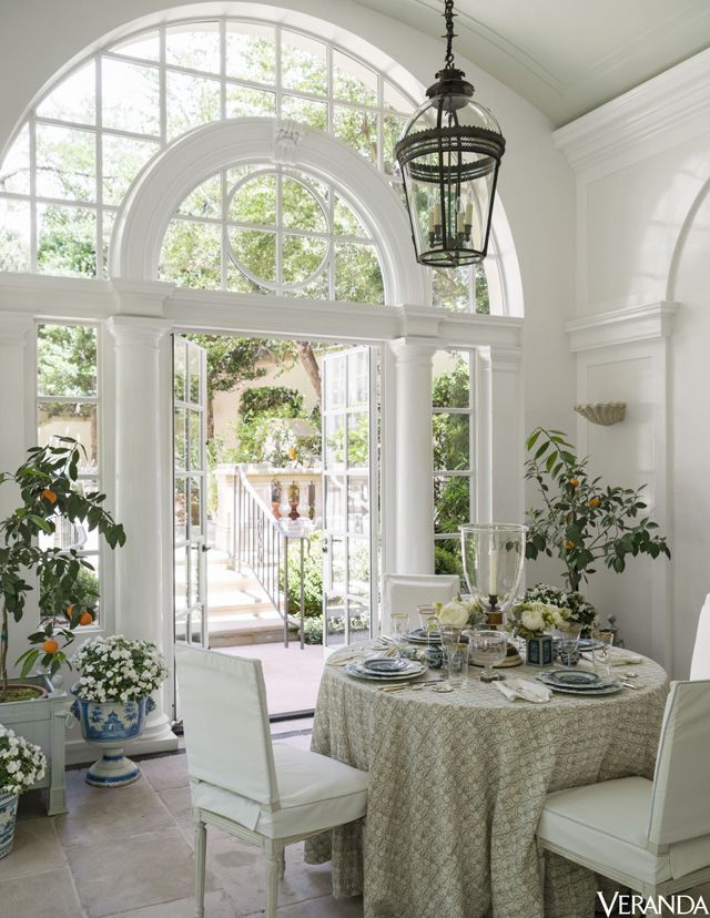 Winter White Rooms To Inspire 166 best Sun