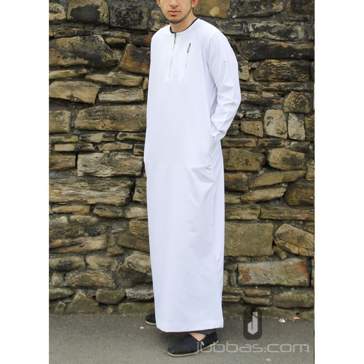 28 Best Images About Muslim Men Thobes On Pinterest Eid And Dresses And Eid Special