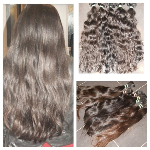 15 Best Love Hair Virgin Hair Extensions Images On Pinterest