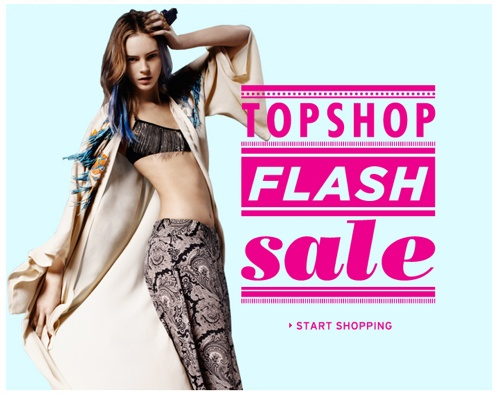 20 best images about flash sales on spotlight email newsletters and peeps