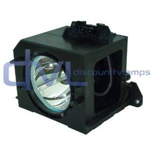 Fabulous Click to Buy uc uc Projector Lamp ELPLP for EPSON EMP C PowerLite