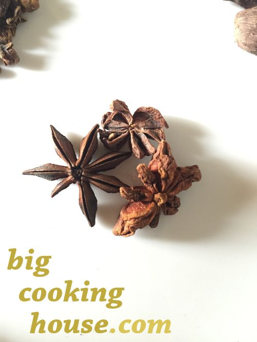 http://www.bigcookinghouse.com/wp-content/uploads/2015/08/star-anise-chakri-phul-anasphal-india-spice.jpg