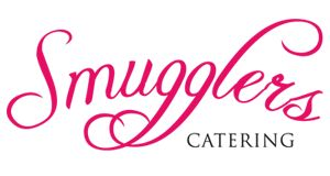 Caterer based in Suffolk, looks yummy!