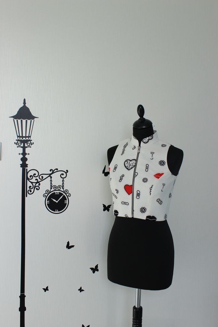 White apron dubai - Masala Chai