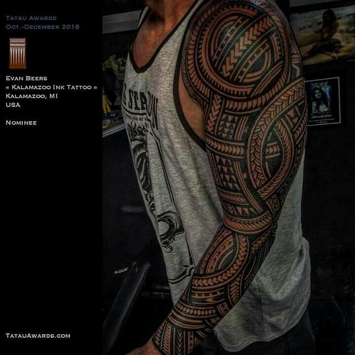 Maori Tattoo Shop: 294 Best Images About Www.tattoo-wizards.com On Pinterest