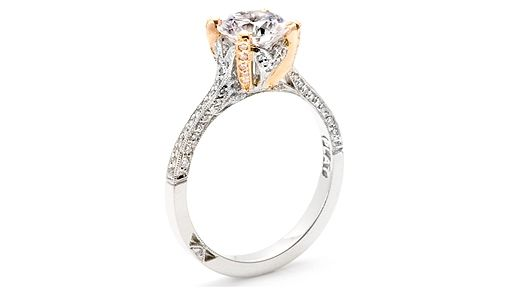 wedding rings stores in columbia mo