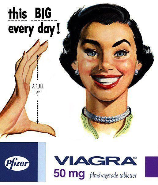 Can viagra be taken with beta blockers