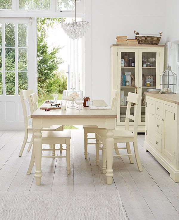 145 Best Images About Laura Ashley On Pinterest Shabby Chic Fabrics And Laura Ashley