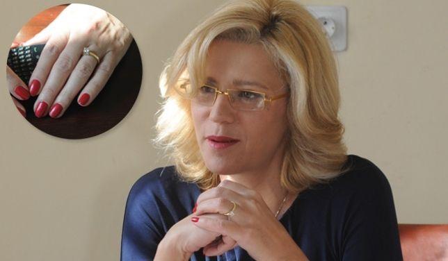 Corina Cretu a salutat decizia Comisiei pentru Libertati civile, justitie si afaceri interne a Parlamentului European cu privire la ridicarea vizelor din Uniunea Europeana pentru cetatenii Republicii