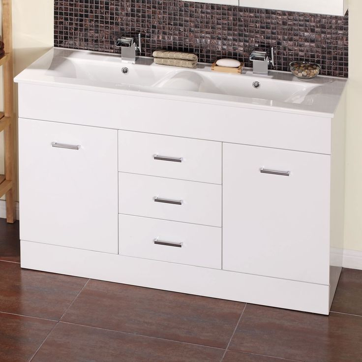double vanity units for bathrooms. Astounding Bathroom Double Sink Vanity Units Images  Best Glamorous Gallery idea