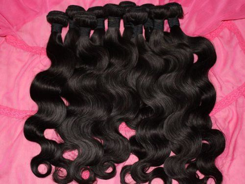 http://www.extendcollections.com Extend Collections has the highest quality Virgin Remy Hair Extensions and purest Mocroccan Argan Oil in Los Angeles and we ship nationally and internationally. We only use pure ingredients, no parabens, sulfates or silicones in our Organic Skin + Hair products. For more information about Moroccan Argan Oil, Brazilian Remy Hair, Remy Hair Extensions, please visit http://www.extendcollections.com