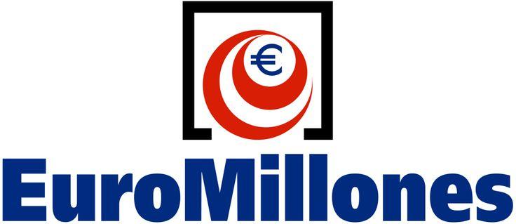 Historia de los Euromillones, información del próximo bote euromillones , antiguos ganadores, paises comunes donde toca cada bote en el sorteo euromillones. http://www.boteeuromillones.com/